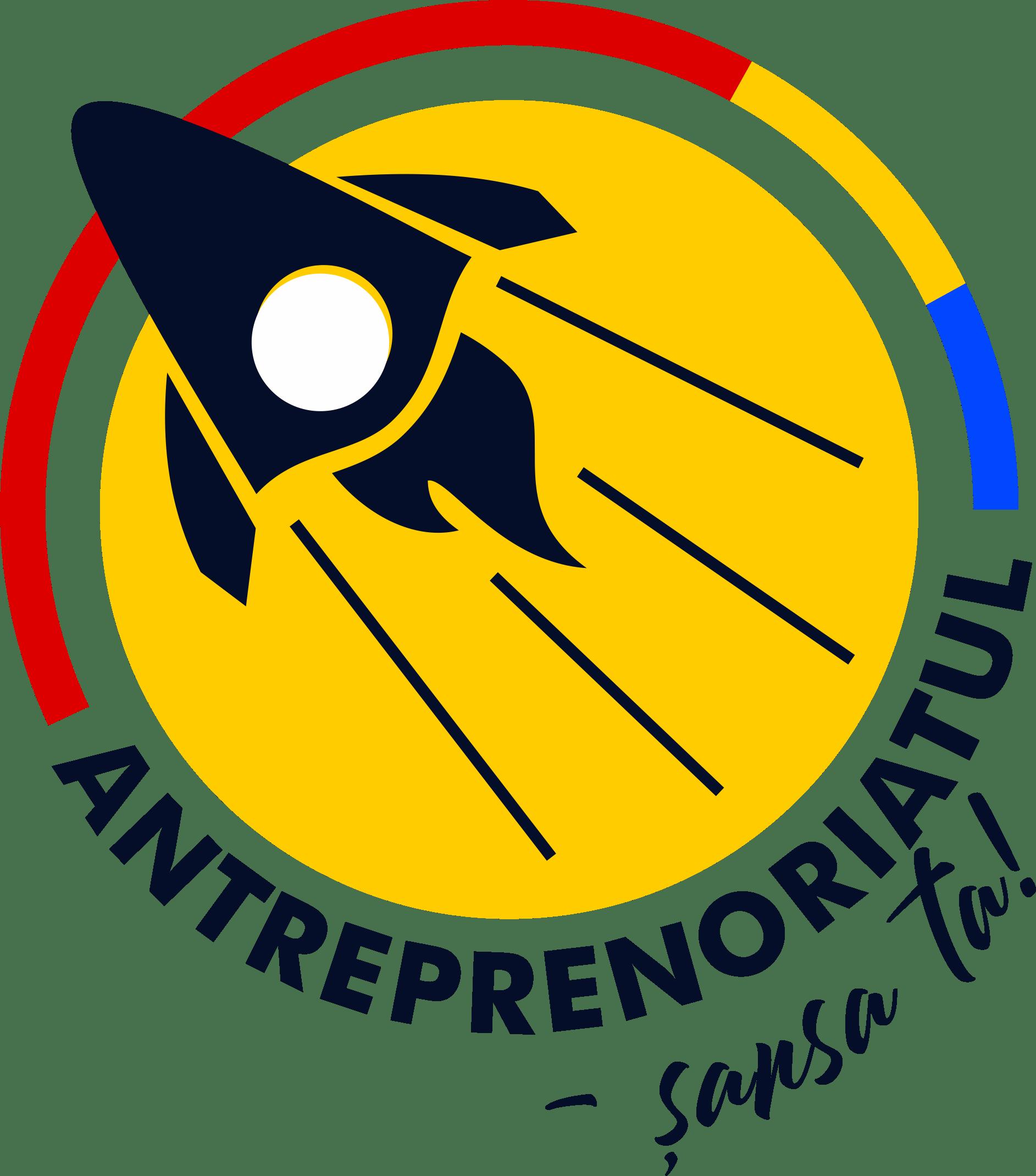 Antreprenoriatul – șansa ta!